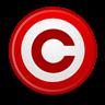 opletten copy rights