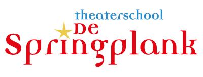 Theaterschool de Springplank